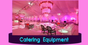 BandarSeriBegawan Catering Equipment for sale pietermaritzburg
