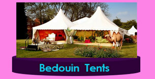 Western-Cape KZN event Gazebo Tents