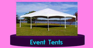 Cayenne export Gazebo Tents