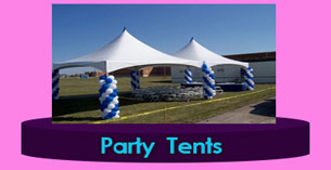 Western-Cape outdoor Gazebo Tents for sale