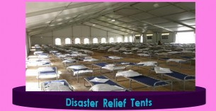 Rescue Tents Amanzimtoti