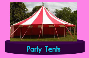 Family Tents for sale Chatsworth Durban KZN South Africa