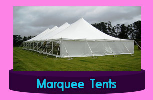 Panama-City Music Event Tents for Sale